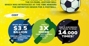KNCTR-FIFA2K14-IG_v7